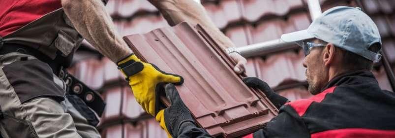 best local roofing suplier